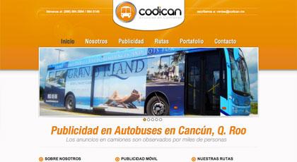 Codican
